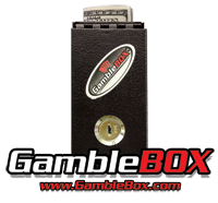 GambleBox The Gamblers Secret Weapon